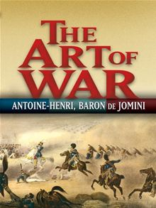 art-of-war-jomini