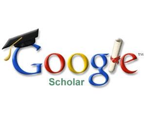 http://onlinelearningtips.com/wp-content/uploads/2013/04/google-scholar.jpg
