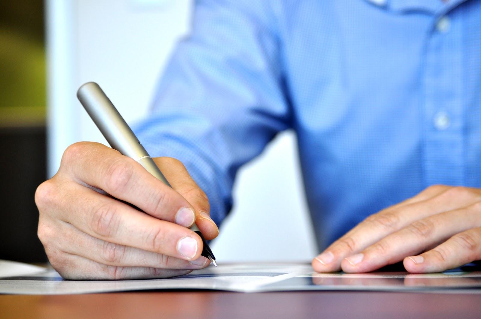 Online Paraphraser! Best Online Paraphrase Services Offered | Online ...