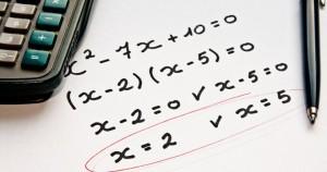 algebra-real-life