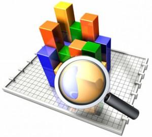 study-statistics