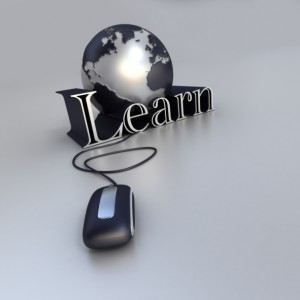learning-overseas