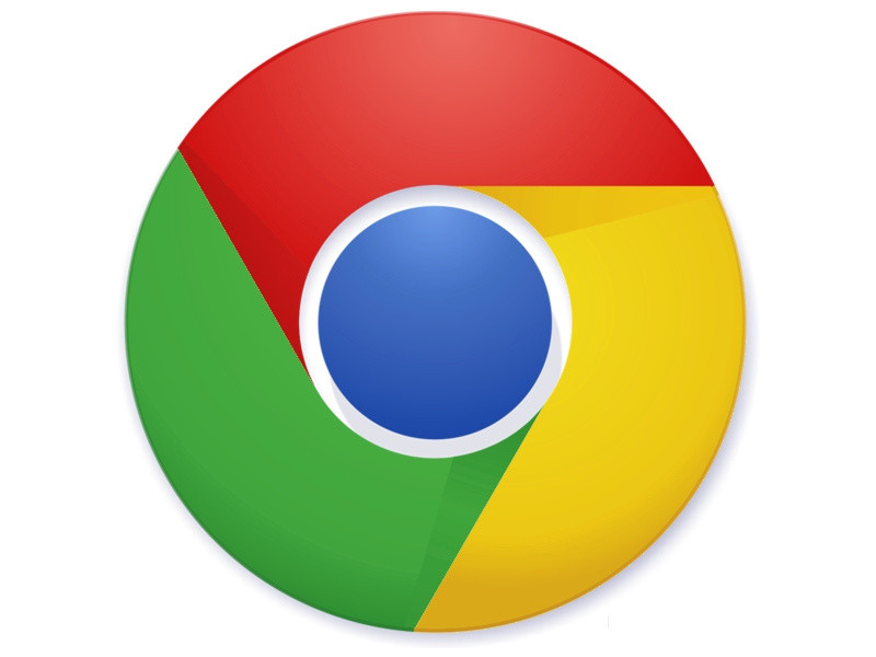 chrome-for-online-learners