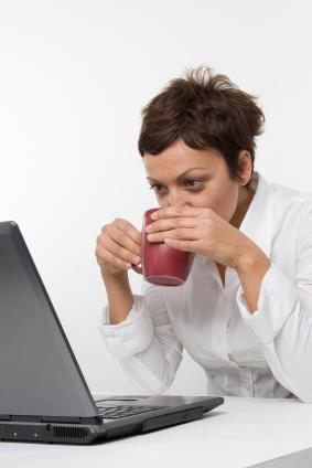 online-student-behavior