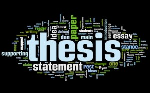 thesis-statement-webinar-APU