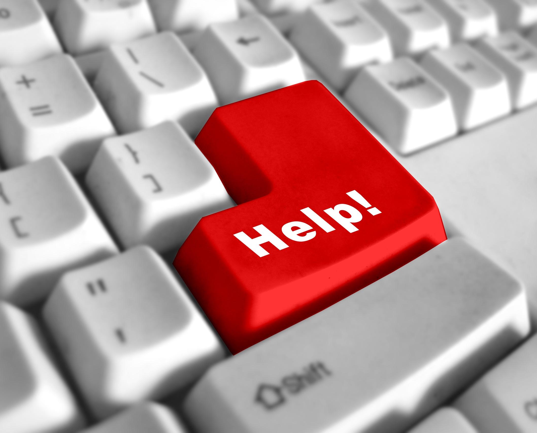 online-ed-guidance