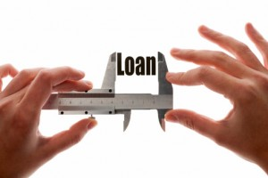 consolidating-student-loans