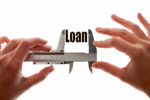 consolidating loan private student