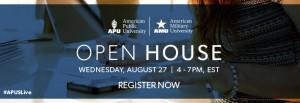 APUS-OpenHouse_2014