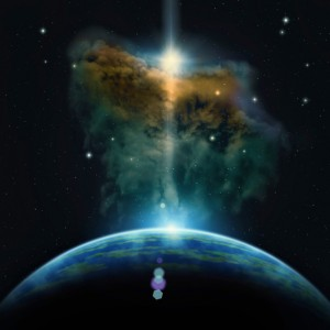 astronomy-critical-thinking-skills
