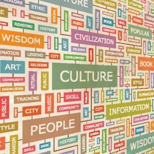 cultural-perspectives-class-apu