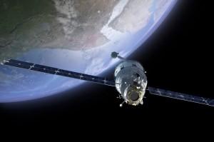 satellite-3d-printing