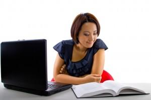 writing-class-online