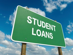fsa-subsidized-loans