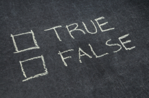tech-myths-debunked