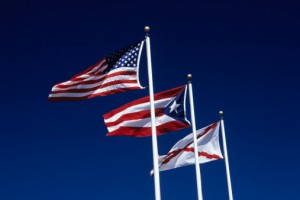 Puerto-Rico-statehood