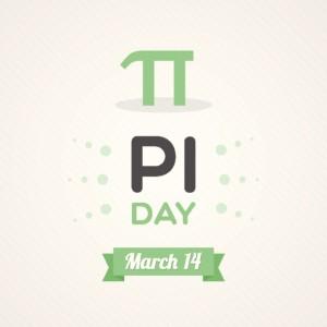 Pi-Day-2015