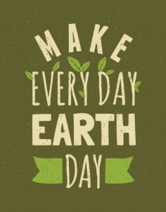 everyday-Earth-Day-2015