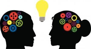 neuroscience-gender-roles