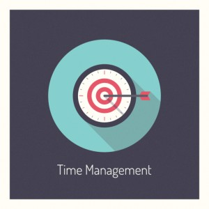 time-mgmt-online-learner