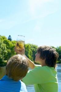 STEM-activities-kids-summer