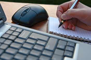 online-learner-responsibility