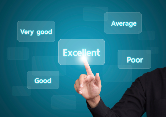 exude-excellence-online-learning