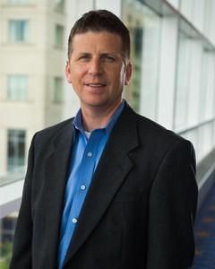American Public University Alumnus, Henry Jordan