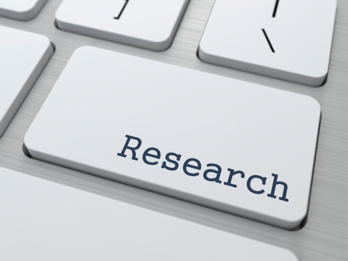 research paper topics for middle school students.jpg