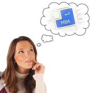 mba-success-guidance