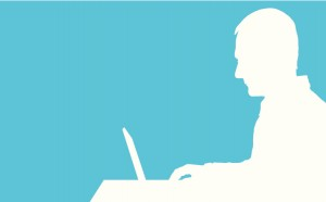 personalizing-online-learning-experience