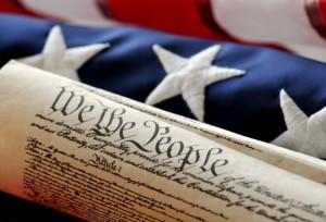 US-Constitution-OLT_web