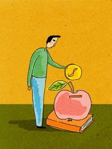 debt-relief-college
