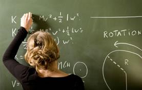 language-arts-math-literate