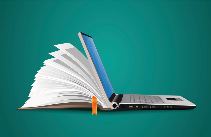 Is there Anywhere online, you can learn how to write academic essays? Urgently need help.?