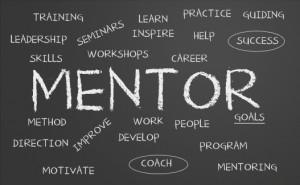 mentoring-APUS-ClearPath