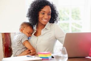 school-guidance-milspouse