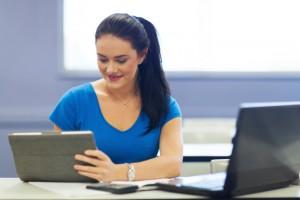 test-taking-tips-online-learning