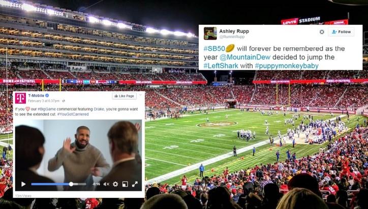 superbowl-2016-commercial-viral-marketing