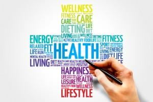 Public-Health-Week-2016-getting-involved