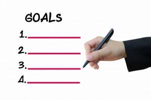 goal-tracking-school