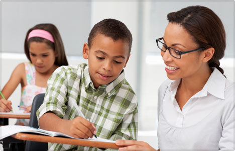 child-life-specialist-requirements