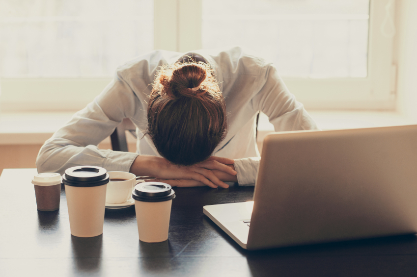 students-sleep-deprivation