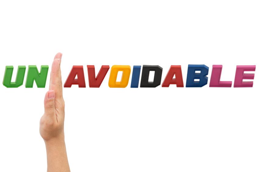 avoid-financial-aid-errors