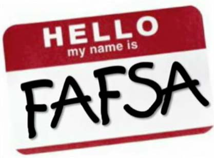 fafsa-scams