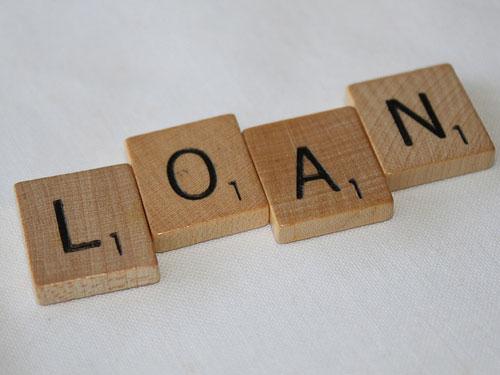 interest-student-loans