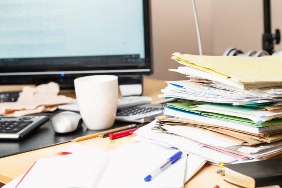messy-desk-maximizing-efficiency copy