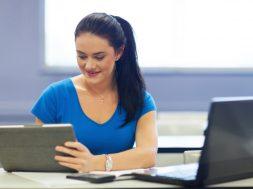 apus-mobile-app-learning-education