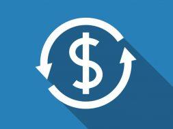 financial-aid-eligibility