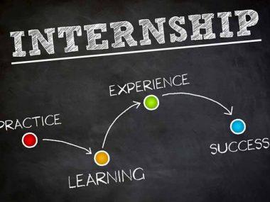 value-virtual-internships-APU